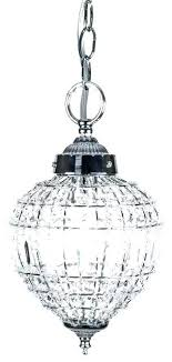 small crystal pendant light style selections pendant light new mini crystal pendant light we got 1