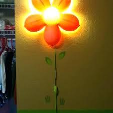 kids wall lamp boys wall lamp wall light lamp shades boys wall lamp fancy green apple kids wall lamp