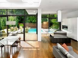 modern house furniture. fresh modern house furniture room design decor wonderful to home interior ideas e