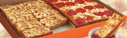 Little Caesars Houma Food Delivery Order Online Now
