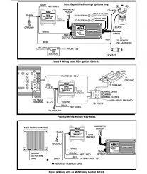 msd tach wiring wiring diagrams msd tach adapter 8920 wiring diagram auto electrical wiring diagram auto meter tach wiring msd 8910