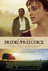 first impressions the cd pride and prejudice information from the jane austen centre