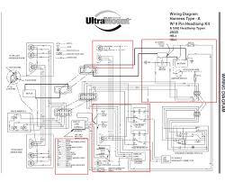 ultra mount wiring problem plowsite f350ultra wiring jpg