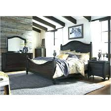 My Liberty Furniture Furniture King Storage Bedroom Group Liberty Furniture  Harbor ...