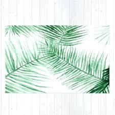 palm leaf area rugs palm leaf area rug palm leaves rug palm leaf rug modern