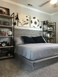 bedroom ideas for young adults boys. Contemporary Adults Teenage Room Ideas  Decorations For  In Bedroom For Young Adults Boys T
