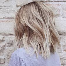 A Textured Soft Wave Pinterest Mscarolinesusan