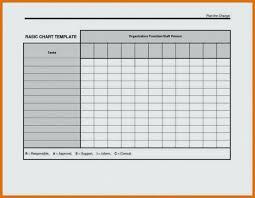 Large Graph Paper Template Large Graph Paper Printable Studiorc Co