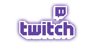 Twitch.TV dumps Flash for HTML5