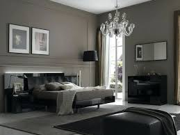 black and gray bedroom design bedroom decorating ideas with gray walls black white gray bedroom design