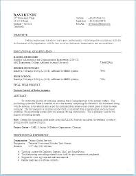 Syllabus Template High School Syllabus Format Template Sample Design 1 Companydata Co
