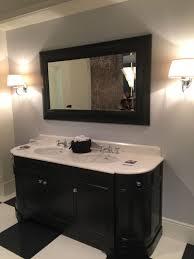 lighting fixtures for bathroom. Beautiful Bathroom Light Fixtures Lighting And Bedroom For U