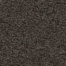 grey carpet texture seamless. Brown Carpeting Texture Seamless 16540 Grey Carpet