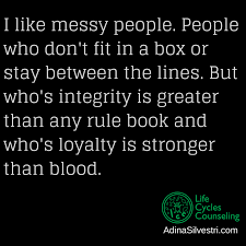 404040 Quote Of The Day To The Outsiders Adina Silvestri New The Outsiders Quotes
