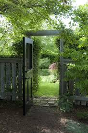 Small Picture Geometric garden design ideas landscape mediterranean with stucco