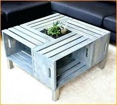 modern coffee table plans small wonderful square tables cool sample d small modern coffee table
