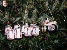 150 best Redneck Christmas Ingenuity images on Pinterest   Redneck ...