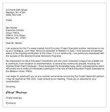 Entry Level Phlebotomist Resume No Experience Phlebotomy Examples