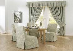 room chair fabric seat covers ideas