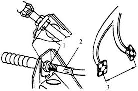 Кривошипно шатунный механизм ваз дипломная работа  Кривошипно шатунный механизм ваз 2110 дипломная работа Устройство и принцип работы двигателя автомобиля