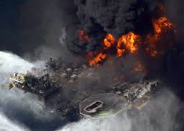 bp agrees to pay billion settlement in gulf of oil bp agrees to pay 18 7 billion settlement in gulf of oil spill la times