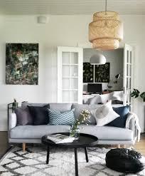 Ikea Sinnerlig Pendant Lamp Igcallithomeblog Inspiring