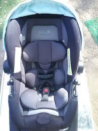 safety 1st onboard 35 lt infant car seat juniper pop dorel juvenile group