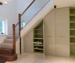 ... Decorationsphoto Large-size of Splendent Model New Also Under Stairs  Storage For Images Also Ideas Decorationsphoto ...