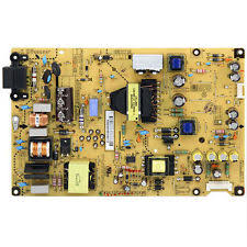 sony tv replacement parts. sony tv main boards tv replacement parts a