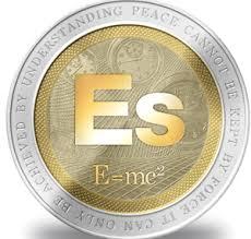 Einsteinium Price Emc2 Charts Market Cap Index