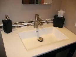 bathroom vanity backsplash bathroom vanity tops without sink traditional double set bathroom vanity backsplash alternatives