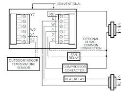 attic fan thermostat wiring diagram attic fan thermostat wiring attic fan thermostat wiring diagram us at heat pump thermostat wiring diagram heat pump single stage attic fan thermostat wiring diagram
