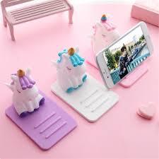 usams ultra-thin <b>aluminum alloy finger</b> ring holder <b>portable</b> phone ...