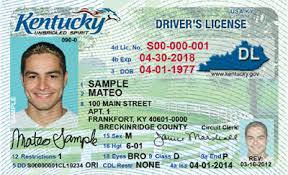 Ids Federal-mandated Still Produce Kentucky Cannot