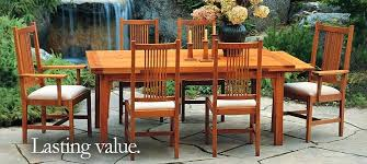 stickley table stickley coffee table craigslist