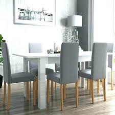grey dining room table sets gray and white dining room chairs fabulous grey white dining room