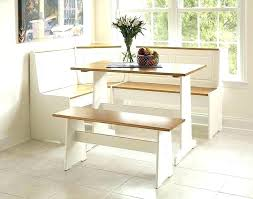 kitchen booth furniture. Corner Booth Seating Kitchen Dining Table Ideas Awesome Chairs Furniture