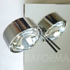 Light On Top Of Mirror Top Light Puk Mirror Rotatable Mirror Recessed Lamp Led