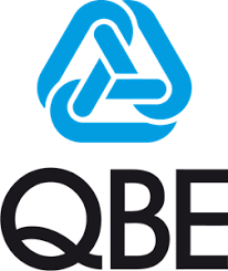 The total size of the downloadable vector file is 0.06 mb and it contains the colonial insurance. Search Qbe Seguros Colonial Logo Vectors Free Download
