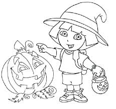 Nick Jr Coloring Pages To Print Nick Coloring Pages Nick Jr Coloring