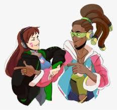 Cartoon Illustration Fictional Character Animation Animated
