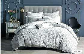 Bath Sheets Target Cool Silk Bed Sheets Target Ice Blue Comforter Set 32 Piece Sets Big Lots