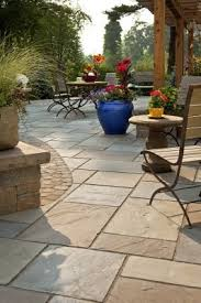 Cool Create an outdoor living space with patios, walls and fire pits Bucks outdoor  patio