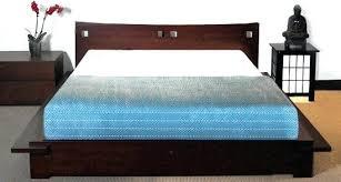 bed frames denver – cleocin-gel