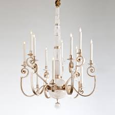 rock crystal chandelier for your small home decoration ideas with rock crystal chandelier home decoration ideas