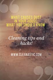 Check out more cleaning tips and hacks, Reviews and how to´s on  www.cleanastic.com | Cleaning hacks, House cleaning tips, Window cleaner  streak free
