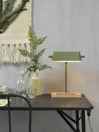 Schreibtischlampe Cambridge