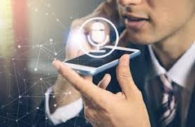 Image result for Intelligent Enterprise Data Capture Softwares Market Size, Analytical Overview, Growth Factors, Demand and Trends Forecast to 2025