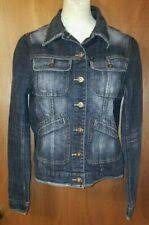 Parasuco Size Chart Parasuco Denim Clothing For Women For Sale Ebay