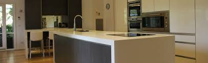 Kitchen Melbourne Kitchen Designers Melbourne Kitchens Melbourne Kitchens Squared